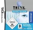 logo Emulators Think - Training fuer den Kopf - Logik Trainer [Germany]
